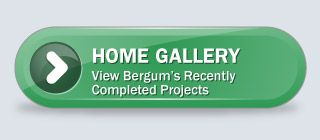 Home Gallery | View Bergum's Recently Completed Projects